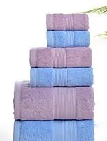 Asciugamano da bagno- ConStampa reattiva- DI100% cotone-90*180cm