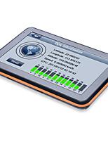 4.3 Inch /GPS/ Car Navigator / Portable / Vehicle Navigation