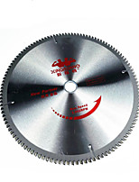 Carbide Saw Blades, Gold Product New Partner 10x120T