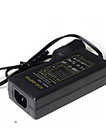 High Power 72W 12V6A On Board Switching Power Supply Adapter