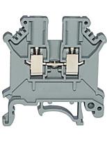 Universal Terminal VK-3N UK-3N Resistor