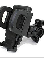 MTB Bicycle Phone Holder Mobile Phone Navigation Bracket Bracket Navigation