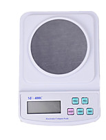 Miniature Precision Electronic Scale Jewelry Scale