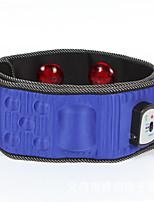 Health Care Slimming Belt Massage Belt Body Massager Sauna Massage Belt for Weight Loss