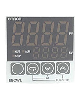 e5cwl-r1tc регулятор постоянной температуры (температурный диапазон: 0-200 ℃)