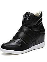 Women's Shoes Platform / Mary Jane / Comfort Sneakers Outdoor / Office & Career / Athletic / Casual