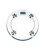 домой электронные весы вес (максимальный масштаб 180кг)