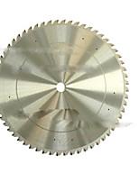 405 * 3,2 * 25,4 * 100t Aluminium Klingenschnitt