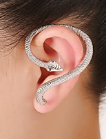 Earring Animal Shape / Others Jewelry Women / Men Sexy / Fashion / Bohemia Style / Punk Style / Hip-Hop Wedding / Party / Daily / Casual