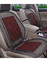 in estate, il singolo liangmu perline quattro stagioni cuscino generale, seggiolino per auto (1pc)