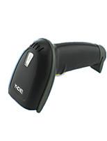 лазерный беспроводной сканер штрих-кода (скорость печати: 200 (мм / сек))