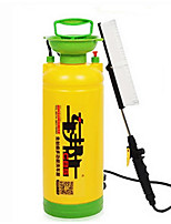 Car Bons 10 Liter Capacity Washing Wholesale Car Special Mobile Self-Service Car Wash