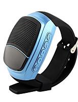 B90 Bluetooth Speaker, The New Wireless Small Speaker,The Cassette Inserted LCD Car Speakers