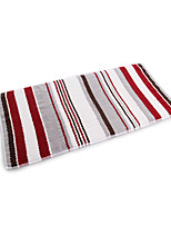 1PC Full Cotton Hand Towel Super Soft 13 by 29 inch