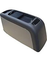 fordonsindustri levererar dedikerad mittarmstödet box handskfacket för buick GL8 kommersiella fordon