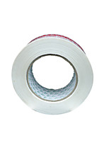 Adhesive Tape  Red Color Other Material Physical Measuring Instruments Type