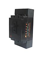 Air Circuit Breaker Protector
