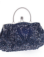 Women Acrylic Casual / Event/Party Evening Bag