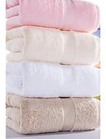 Asciugamano da bagno- ConStampa reattiva- DI100% cotone-70*14cm
