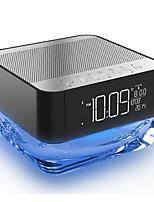 fournitures automobiles carte numérique sans fil Bluetooth mini haut-parleur