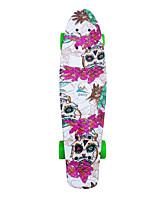 Classic Skateboard(53*36mm)
