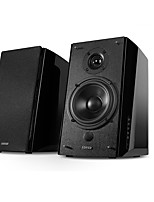 EDIFIER® R2000DB Honor Version Powered Bookshelf Speaker-Wireless / Bluetooth / Indoor / Docking Station