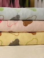 Asciugamano medio- ConSolidi- DI100% cotone-33*74cm