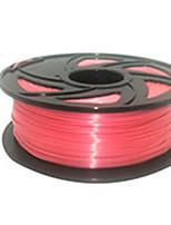 340M Red Silk Print Children Smart Brush 3D Printing Supplies