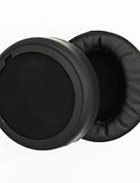 Neutro prodotto sony MDR-XB950BT/B Headphones Cuffie (nastro)ForComputerWithSport