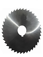 Stainless Steel High-Speed Steel Blades Cut,Model: OD 8--600,Specifications: Thickness 0.1--23