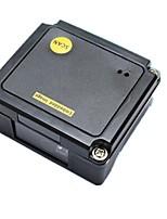 digitalizador incorporado