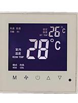 постоянная регулятор температуры (штекер в переменном-220в; Диапазон рабочих температур: 0-60 ℃)