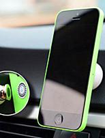 multifunctionele magnetische beugel 360 graden draaibare mobiele telefoon houder