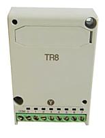Panasonic AFPX-TR8 / AFPX-TR8 Sensor IP65 Linearity 0.01(% F.S.) Hysteresis  +1(% F.S.)