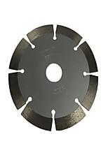 Blade. Outer Diameter: 114mm), Inner Diameter: 20mm), Thickness: 1.8 (mm)