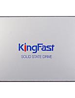 hard disk da 60GB 2,5 pollici SATA3 con velocità massima di scrittura 65 m / s Velocità di lettura 380m / s