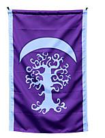 World Of Warcraft Illidan Stormrage Terylene Alliance Horde War Flag