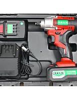 21v литий электрический заряд ключ