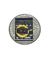 ds3231 raspberry pi rtc carte module temps réel d'horloge pour Arduino utilisé à la framboise pi