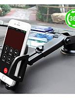 voertuig gemonteerde mobiele telefoon support voertuig luchtuitlaat universele zuignap soort cup multifunctioneel instrument platform