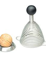 1 Творческая кухня Гаджет / Многофункциональные Нержавеющая сталь Тиски