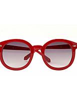 niños lindos manera coreana vidrios del niño gafas de sol de las gafas de sol UV bebé niño y niña