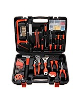 Hardware tool box