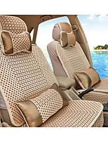il nuovo seggiolino auto seta cinque posti cuscino del sedile auto quattro stagioni generali pad di alta qualità