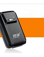 gt03a longo rastreador GPS do carro de espera magnética