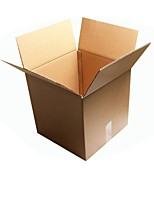 Special Hard Three KK Carton 15,202,530 Square Package Shipping Carton (Sold L4 (250 * 250 * 250), 5 Four Packed)