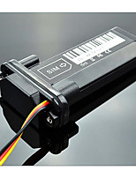 a11 posicionamiento de alarma antirrobo para el vehículo eléctrico gps de la motocicleta