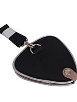 Professional Picks Bag Guitar Musical Instrument Accessories