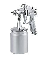 R21-XG Aluminum Pneumatic Gun