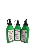 D101S 111S For Ml2161 34013405 M2070 Black Toner Toner Bottle 80G